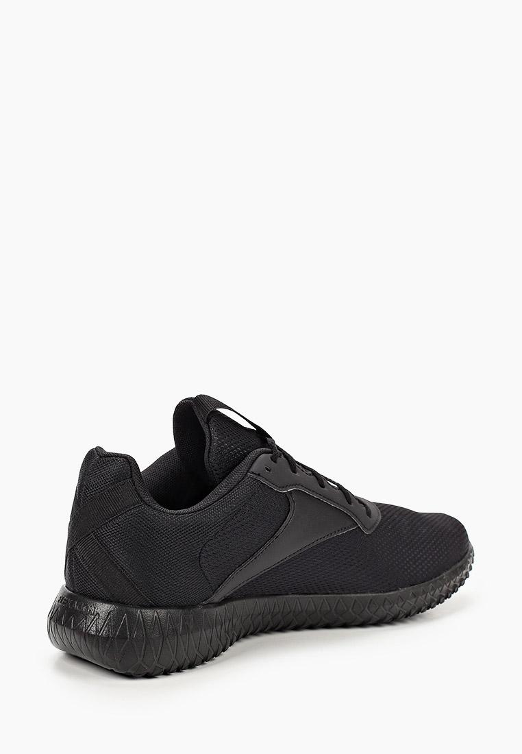 Мужские кроссовки Reebok (Рибок) H67380: изображение 3