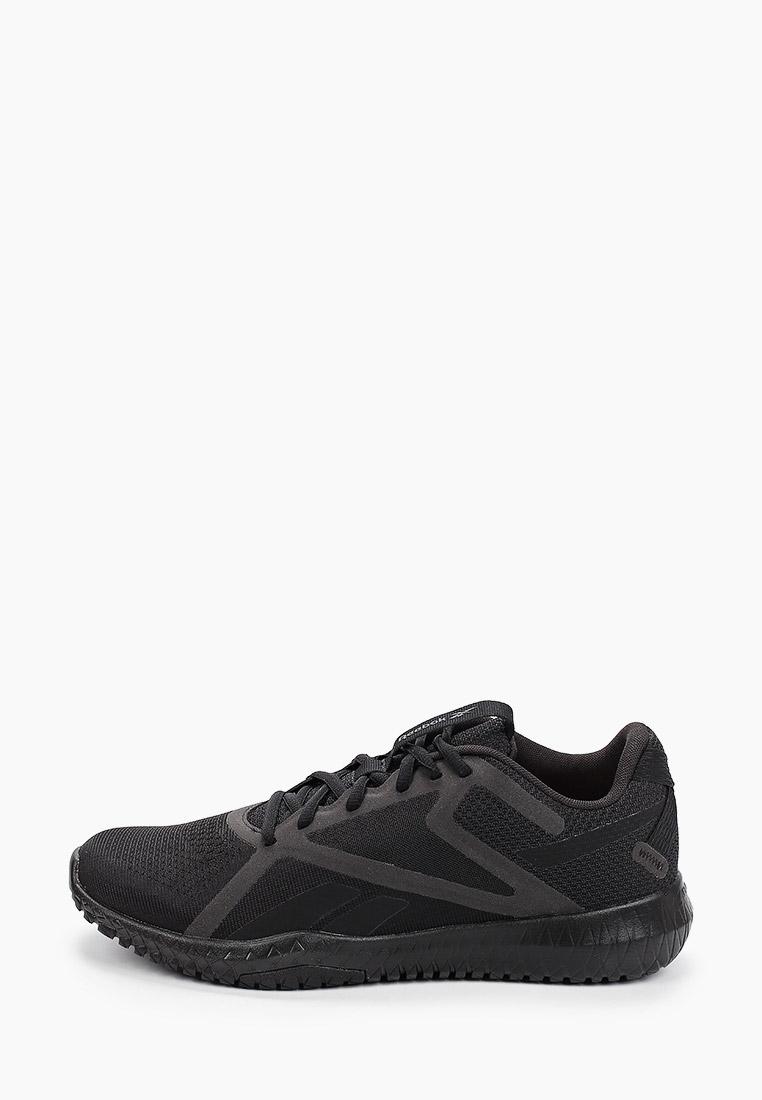 Мужские кроссовки Reebok (Рибок) FX0158