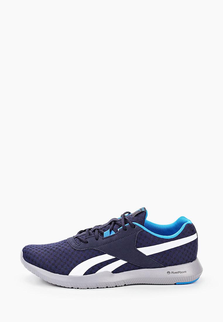Мужские кроссовки Reebok (Рибок) FV0616