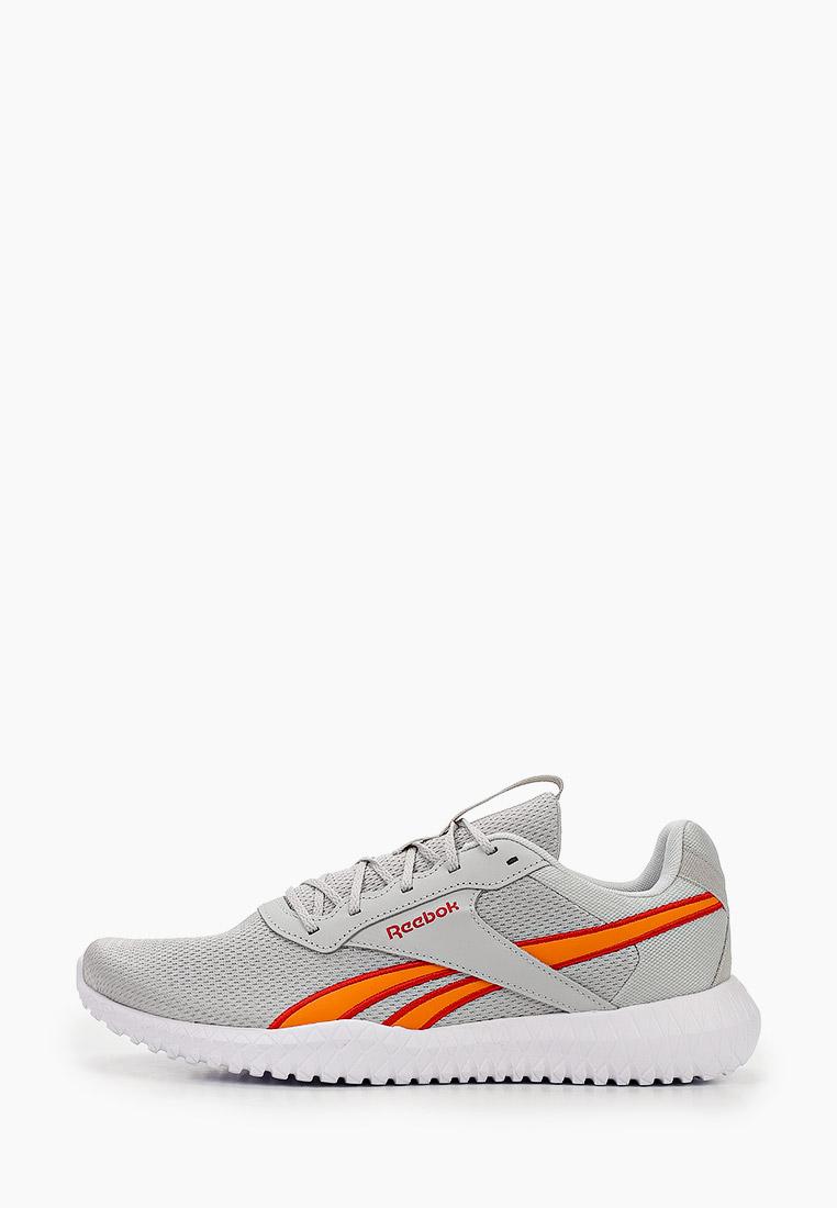 Мужские кроссовки Reebok (Рибок) H67377: изображение 1