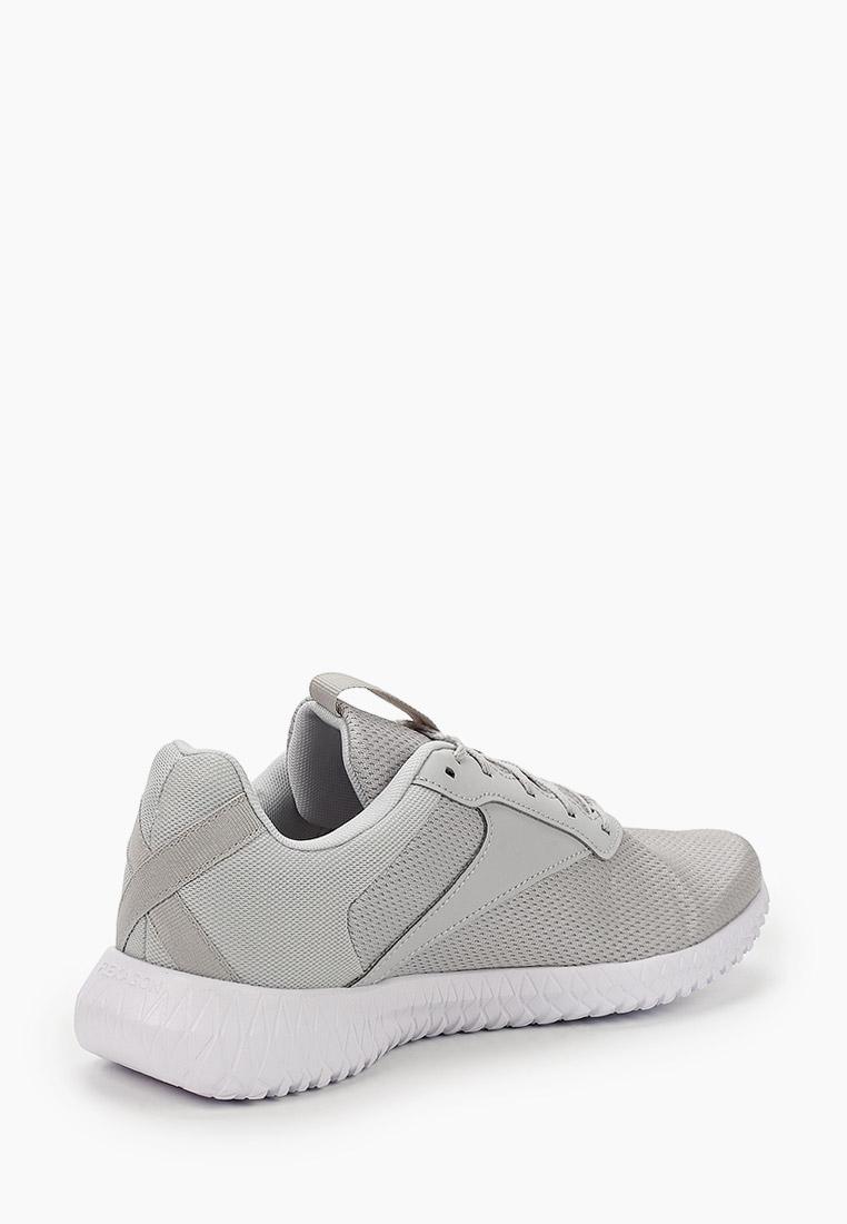 Мужские кроссовки Reebok (Рибок) H67377: изображение 3