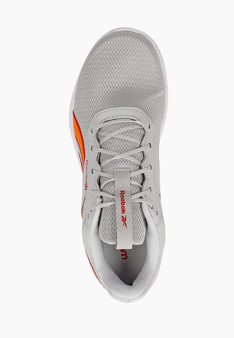 Мужские кроссовки Reebok (Рибок) H67377: изображение 4