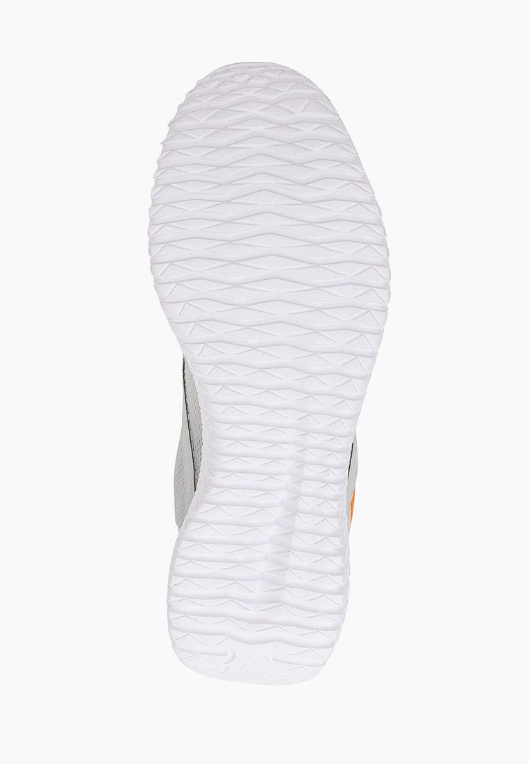 Мужские кроссовки Reebok (Рибок) H67377: изображение 5