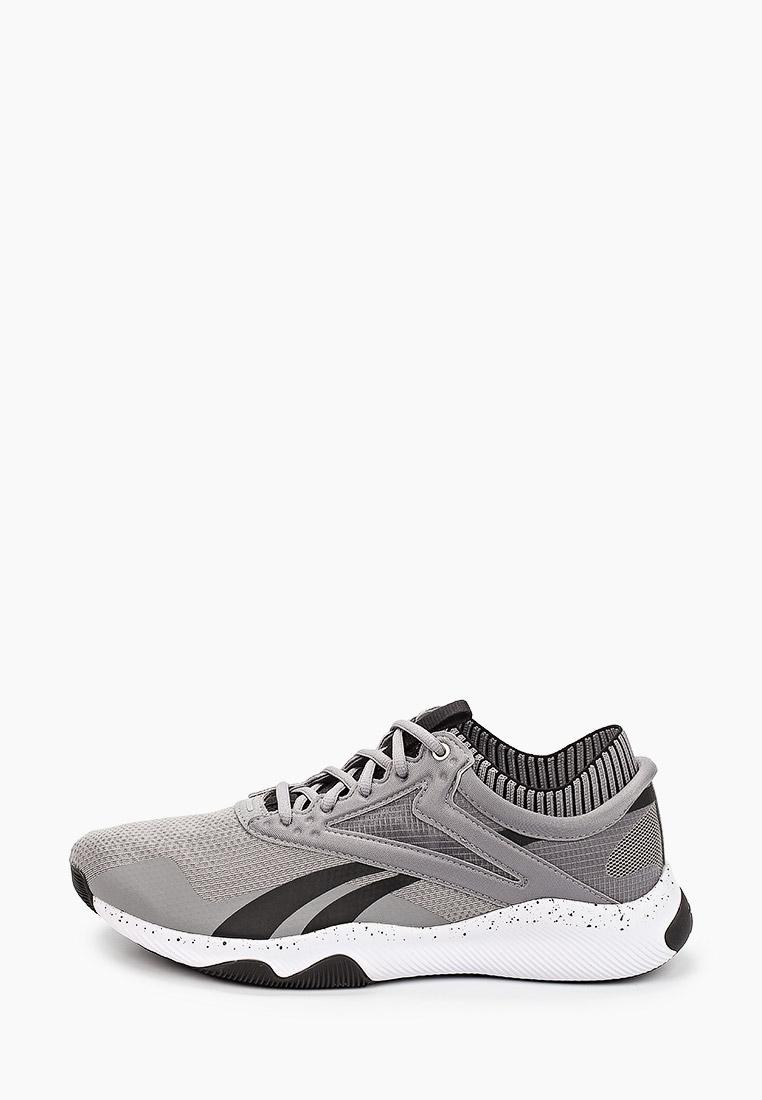 Мужские кроссовки Reebok (Рибок) FV6642: изображение 1