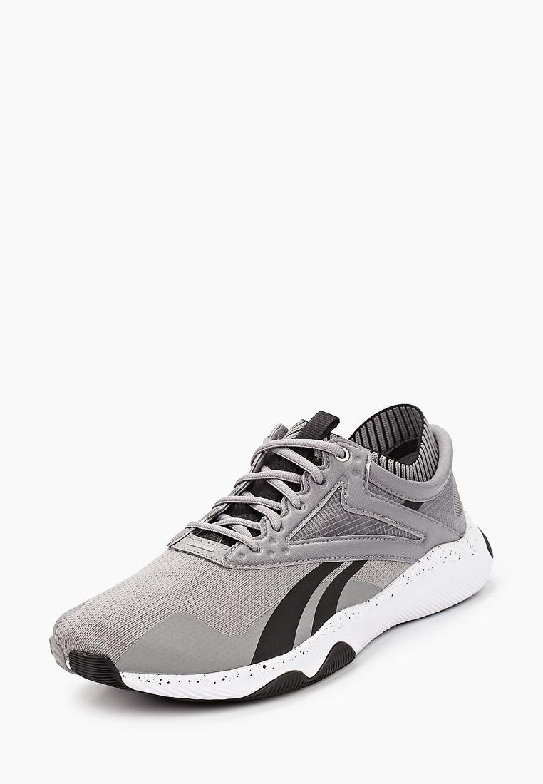 Мужские кроссовки Reebok (Рибок) FV6642: изображение 2