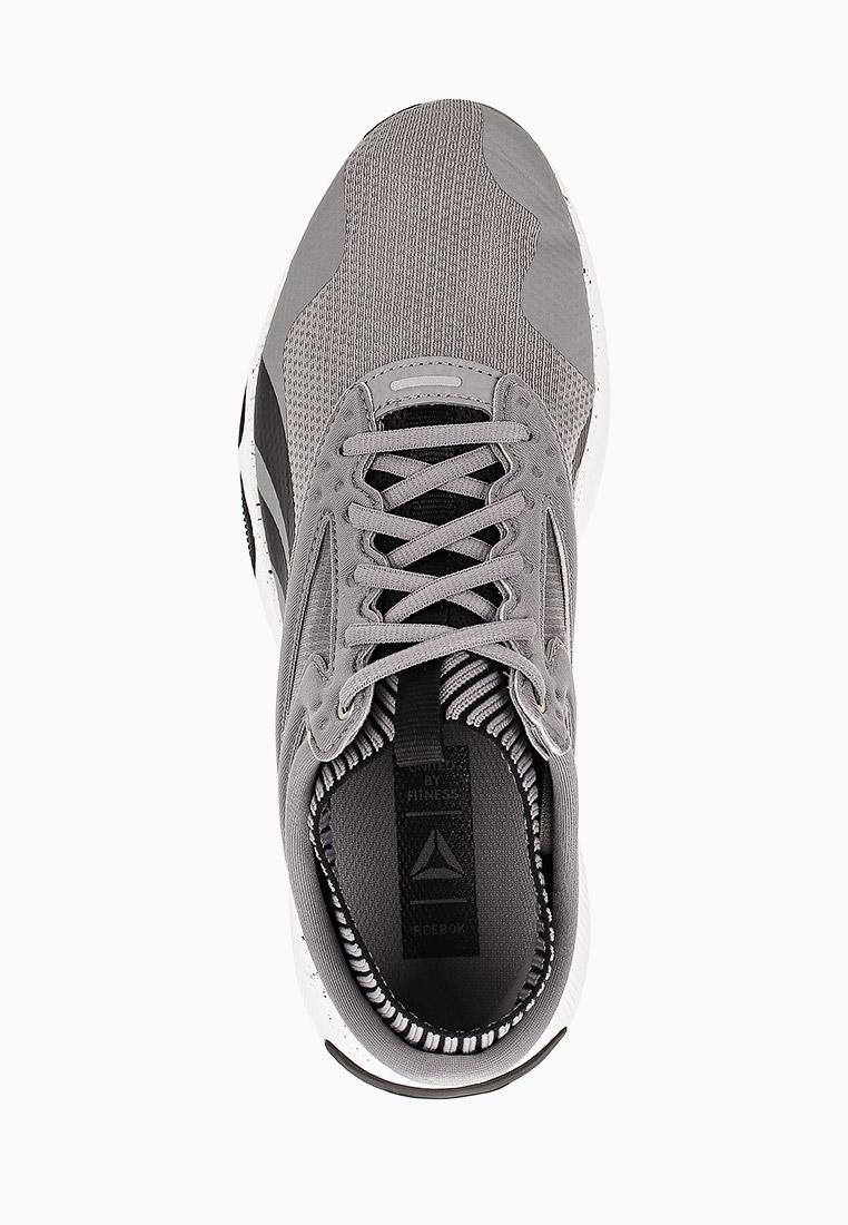 Мужские кроссовки Reebok (Рибок) FV6642: изображение 4