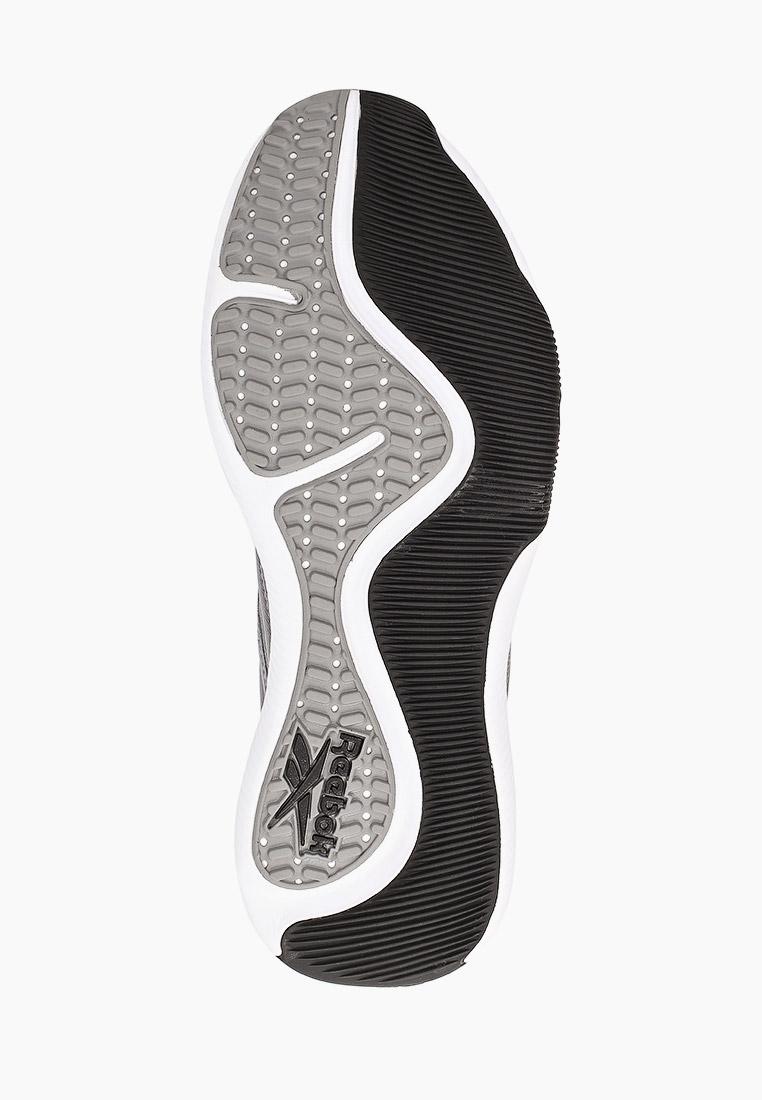 Мужские кроссовки Reebok (Рибок) FV6642: изображение 5