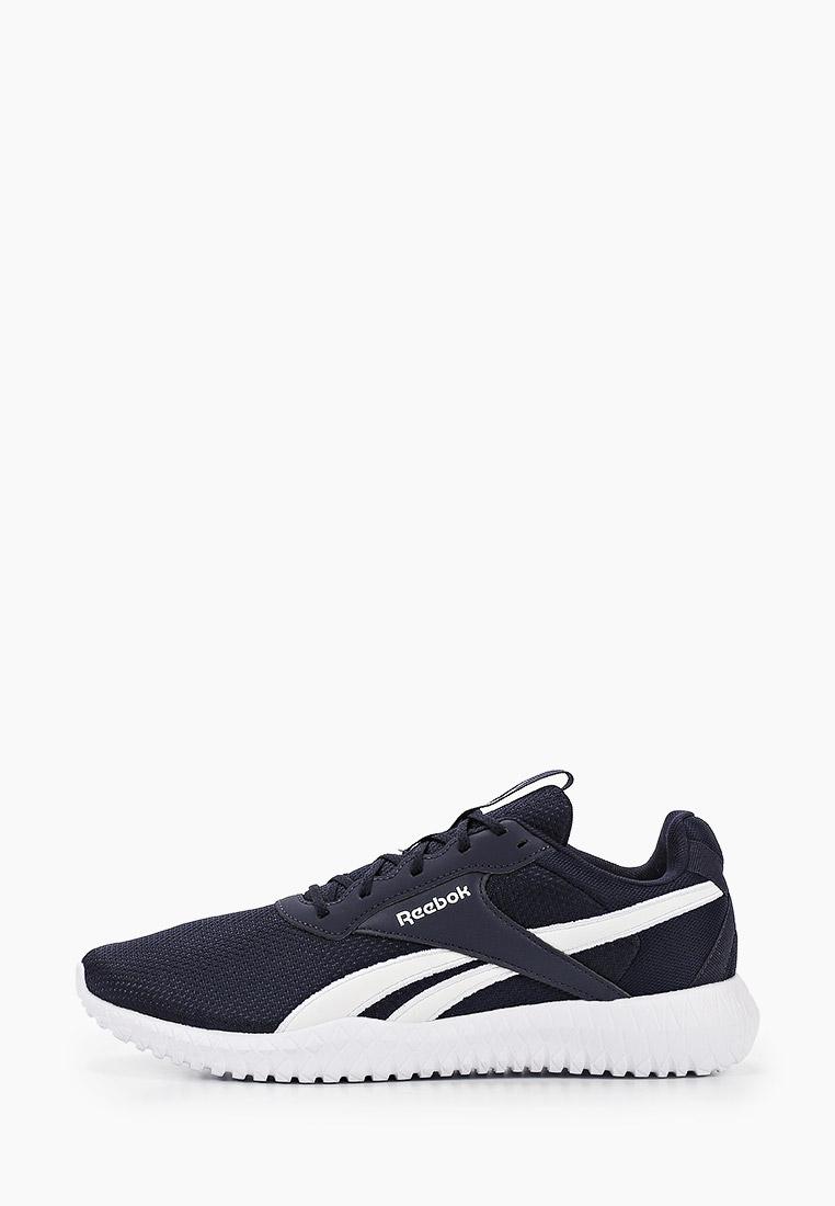 Мужские кроссовки Reebok (Рибок) FU8695