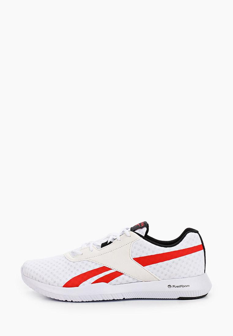 Мужские кроссовки Reebok (Рибок) FV0618: изображение 1