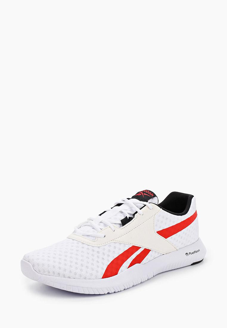 Мужские кроссовки Reebok (Рибок) FV0618: изображение 2