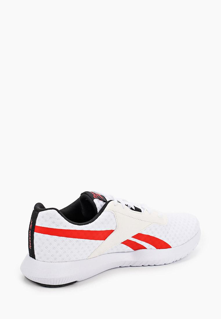 Мужские кроссовки Reebok (Рибок) FV0618: изображение 3