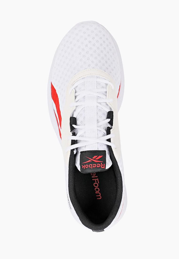 Мужские кроссовки Reebok (Рибок) FV0618: изображение 4