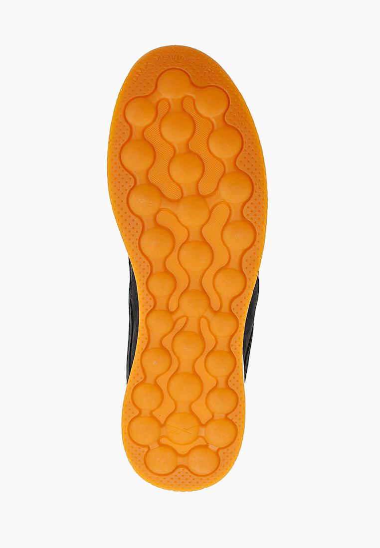Мужские кроссовки Reebok (Рибок) FU9278: изображение 5
