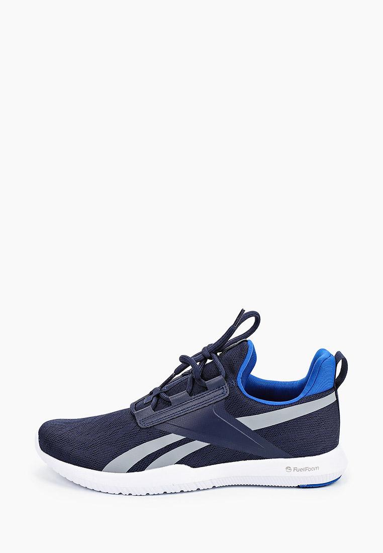 Мужские кроссовки Reebok (Рибок) EF6335