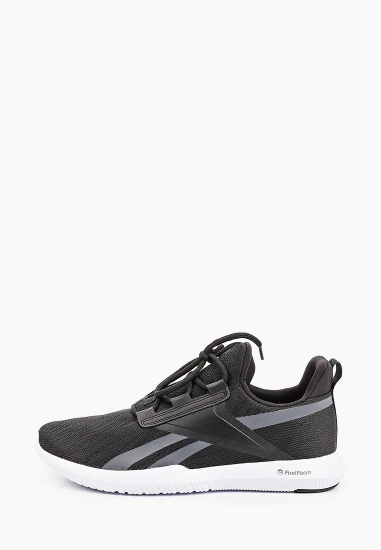 Мужские кроссовки Reebok (Рибок) EH3194
