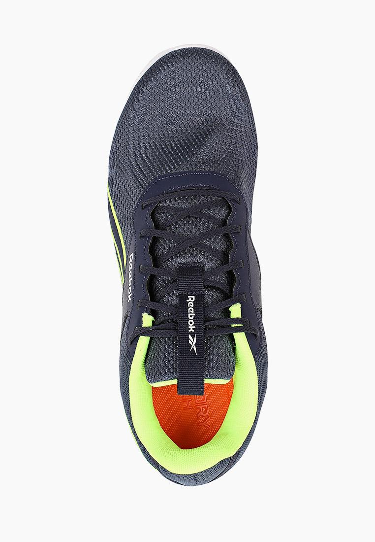 Мужские кроссовки Reebok (Рибок) FU8704: изображение 4