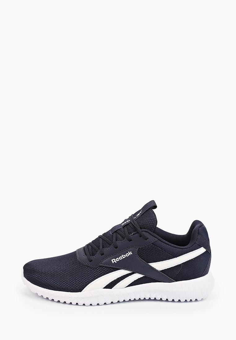 Мужские кроссовки Reebok (Рибок) FU8705
