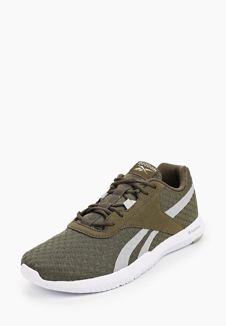 Мужские кроссовки Reebok (Рибок) FV0615: изображение 2