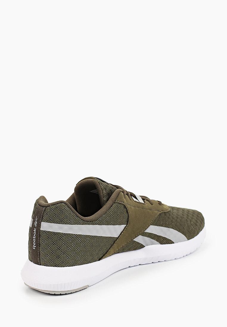 Мужские кроссовки Reebok (Рибок) FV0615: изображение 3