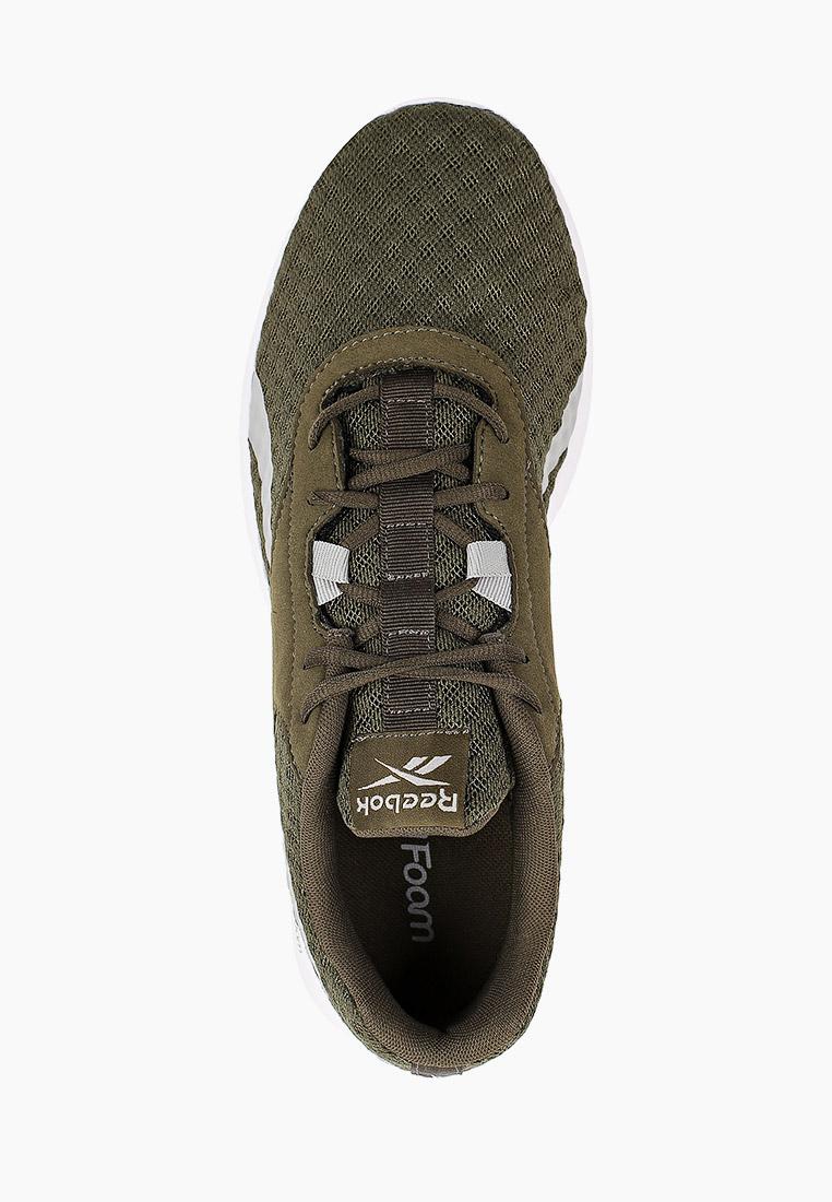 Мужские кроссовки Reebok (Рибок) FV0615: изображение 4