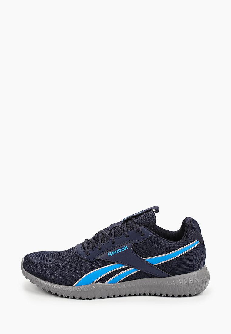 Мужские кроссовки Reebok (Рибок) H67378