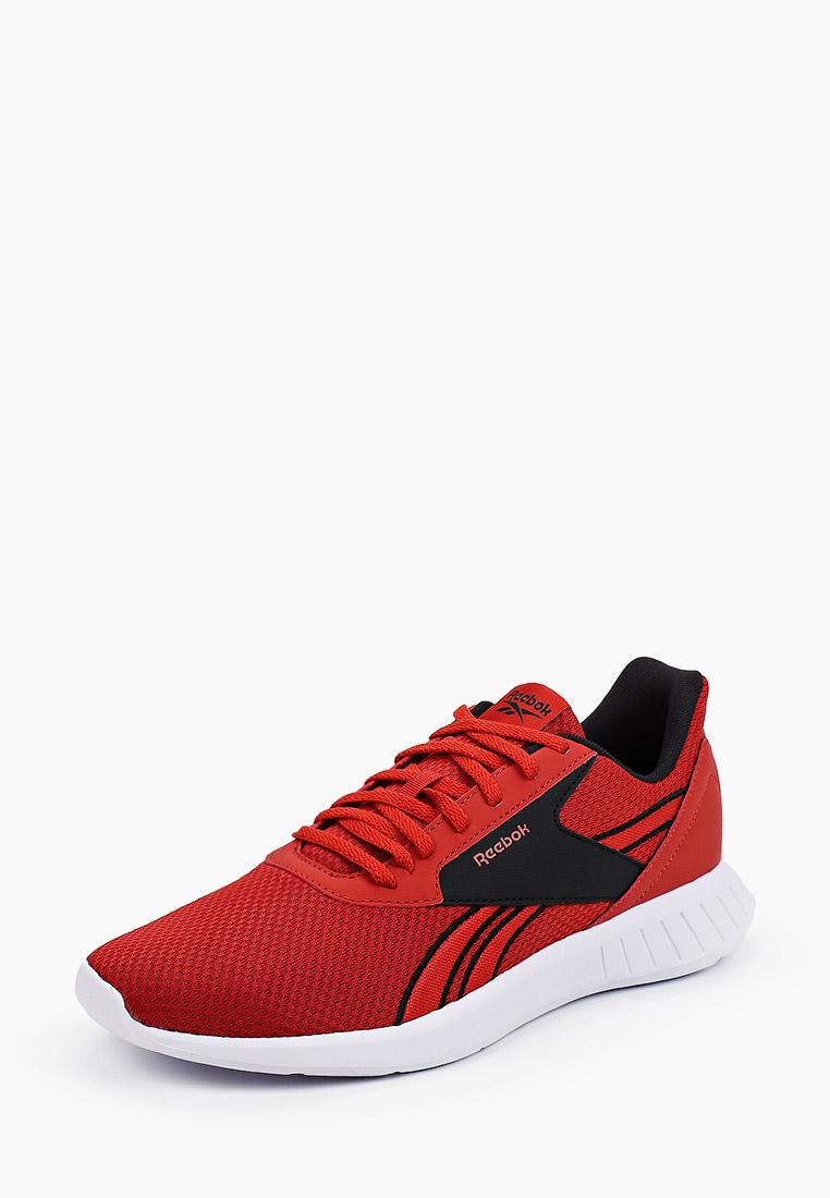 Мужские кроссовки Reebok (Рибок) EH2697: изображение 2