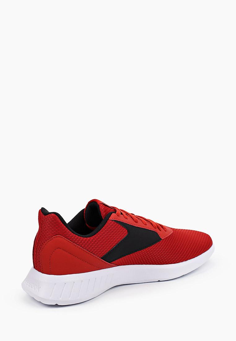 Мужские кроссовки Reebok (Рибок) EH2697: изображение 3