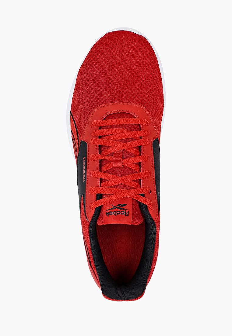 Мужские кроссовки Reebok (Рибок) EH2697: изображение 4
