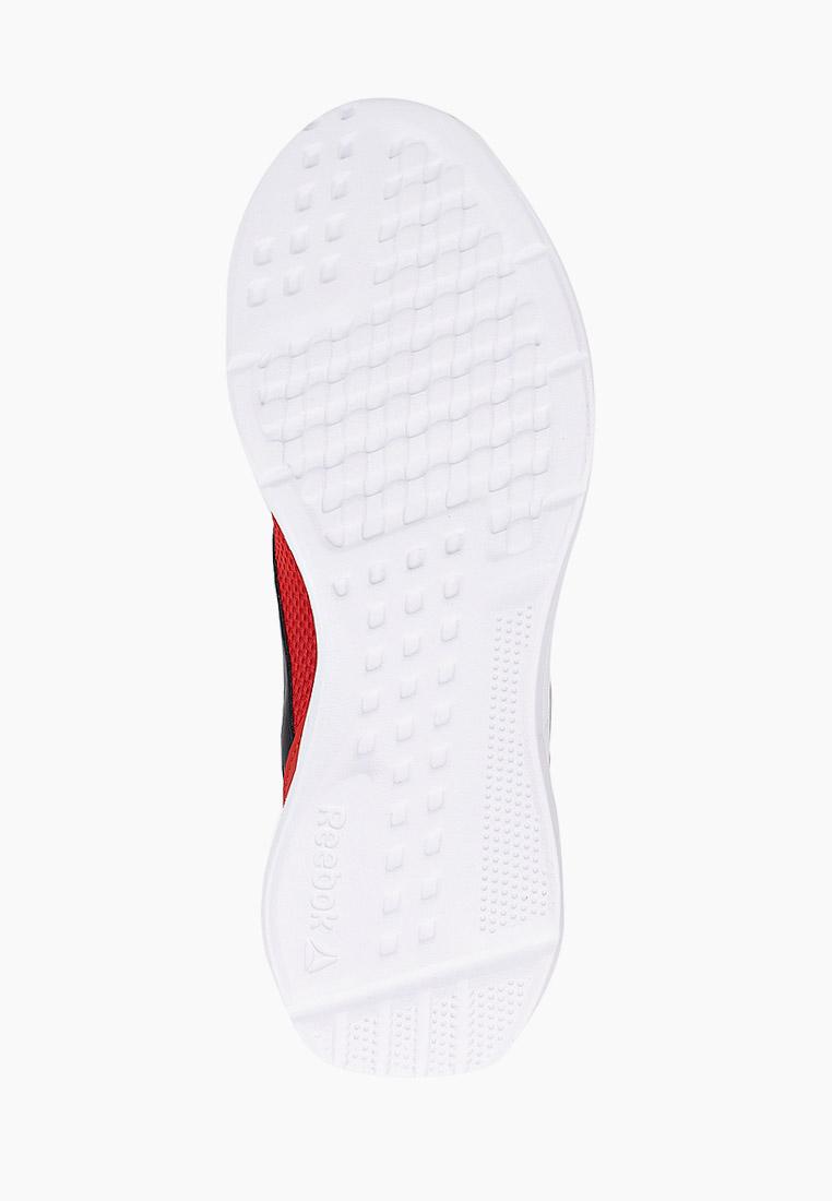 Мужские кроссовки Reebok (Рибок) EH2697: изображение 5