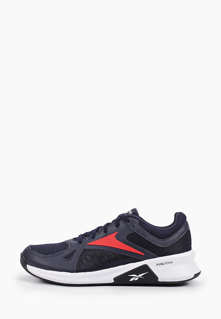 Мужские кроссовки Reebok (Рибок) FV4691