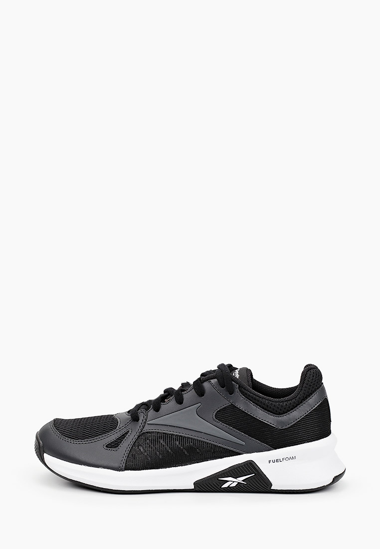 Мужские кроссовки Reebok (Рибок) FV4693