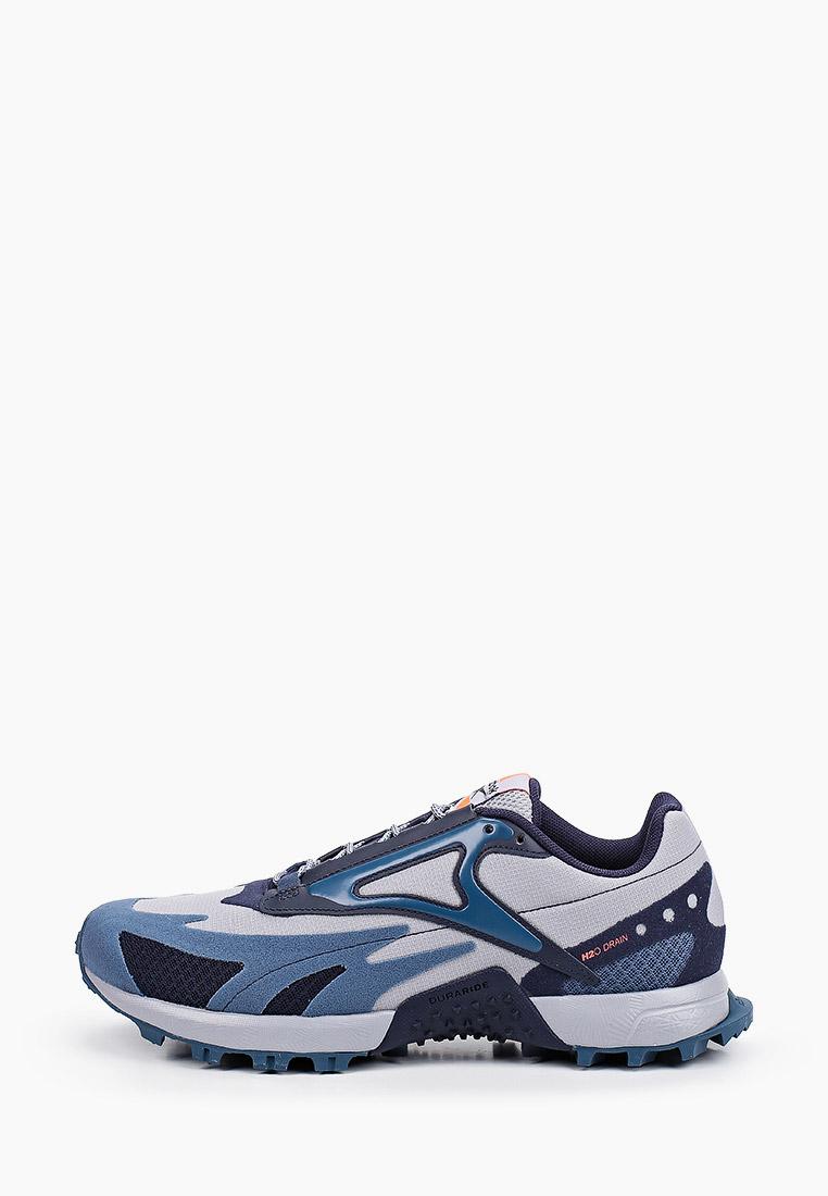 Мужские кроссовки Reebok (Рибок) FW9423