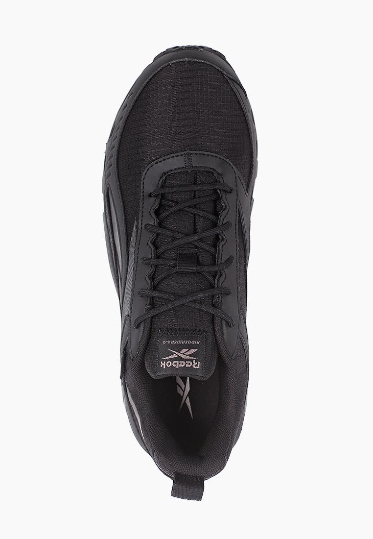 Мужские кроссовки Reebok (Рибок) FW9642: изображение 4
