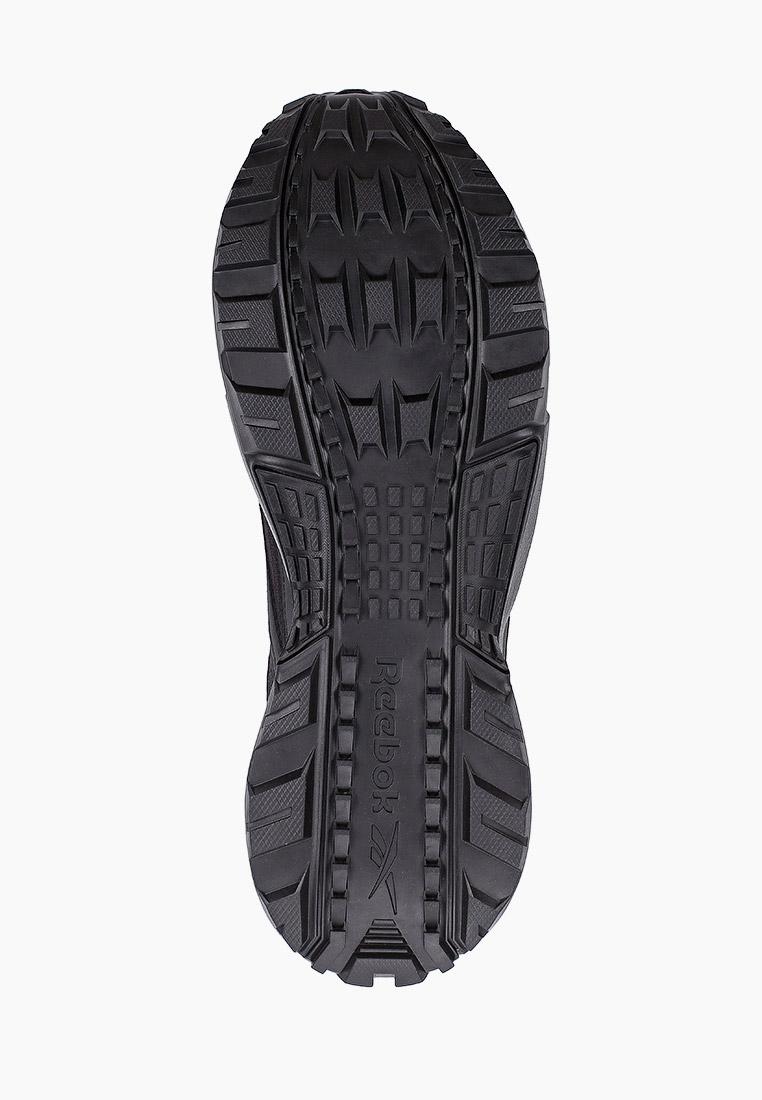 Мужские кроссовки Reebok (Рибок) FW9642: изображение 5