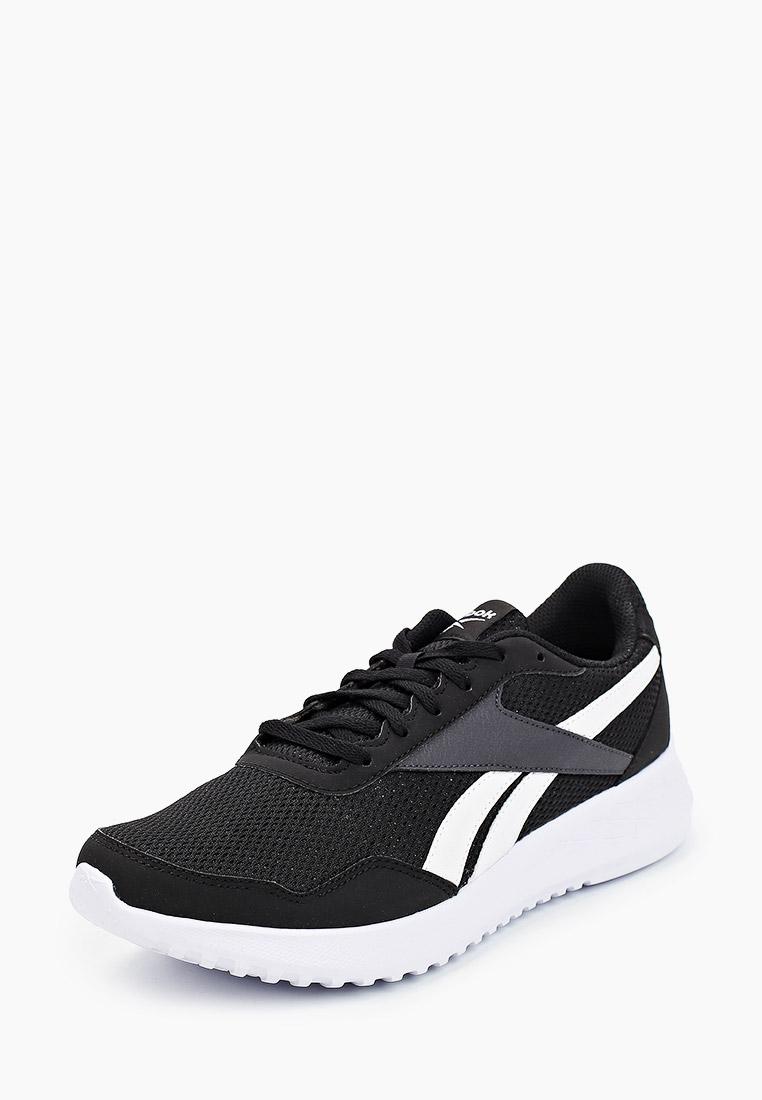 Мужские кроссовки Reebok (Рибок) FX1205: изображение 2