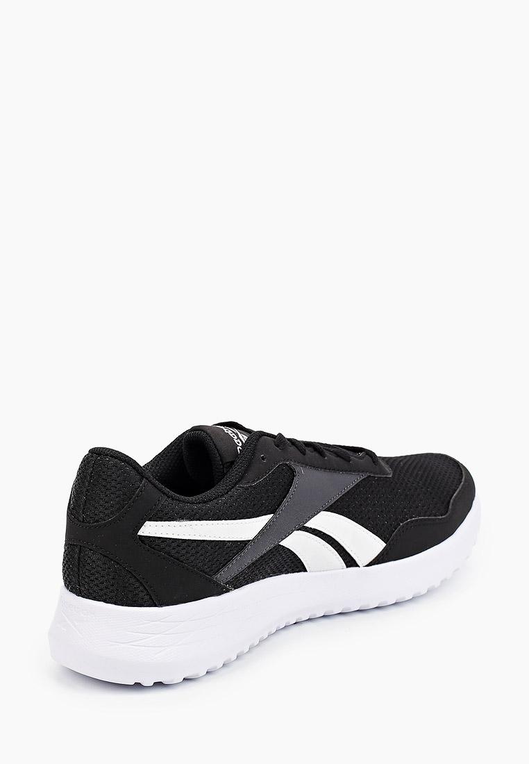 Мужские кроссовки Reebok (Рибок) FX1205: изображение 3