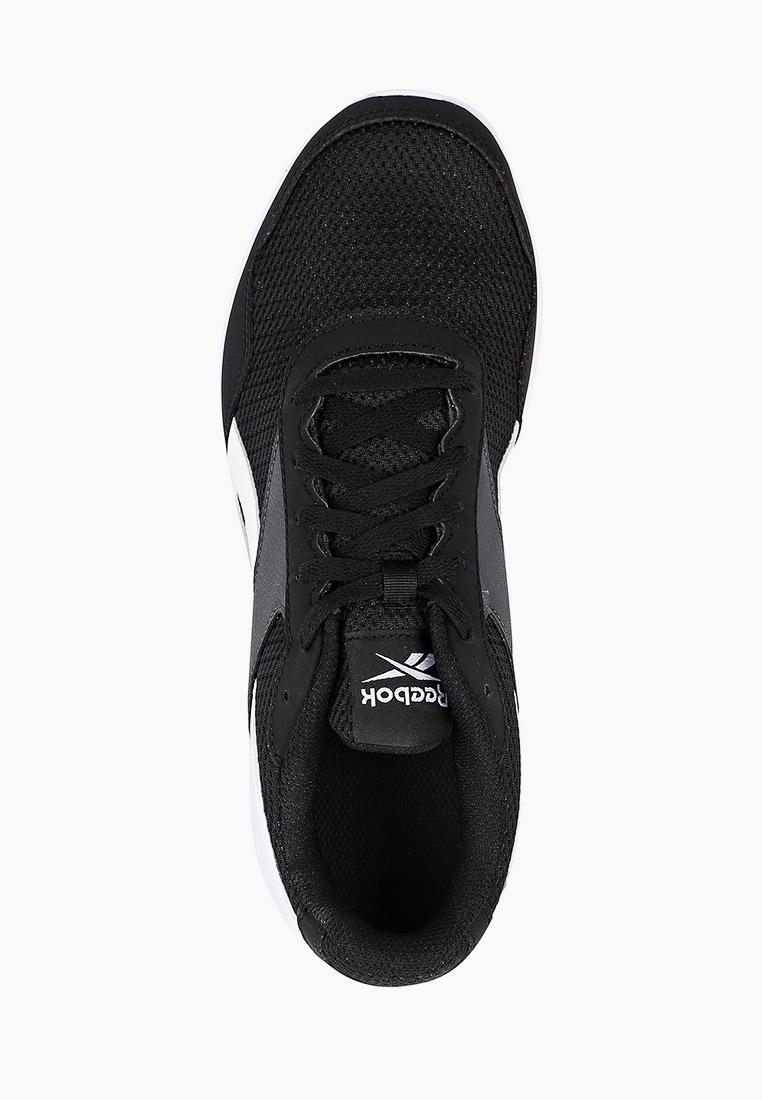 Мужские кроссовки Reebok (Рибок) FX1205: изображение 4