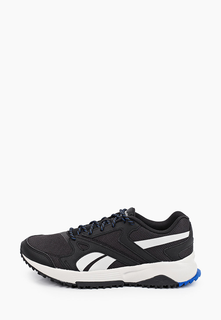 Мужские кроссовки Reebok (Рибок) FX1422