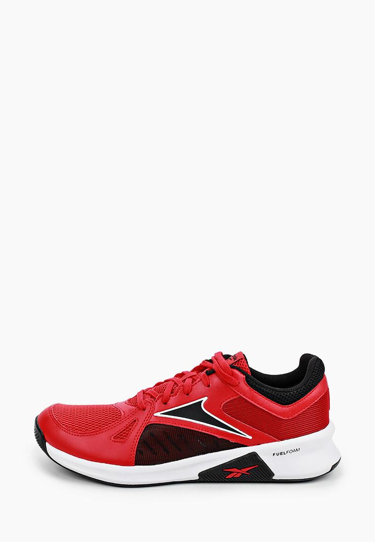 Мужские кроссовки Reebok (Рибок) FX1626: изображение 1