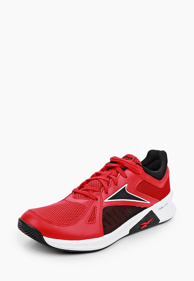 Мужские кроссовки Reebok (Рибок) FX1626: изображение 2
