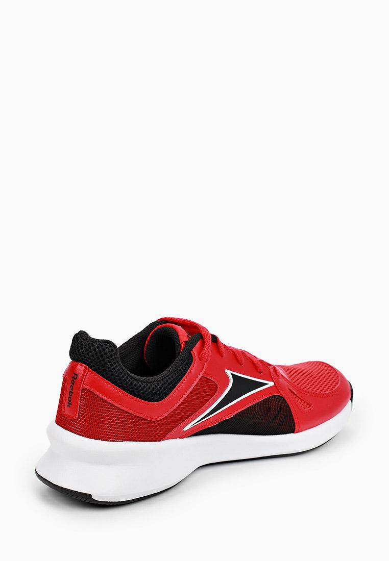 Мужские кроссовки Reebok (Рибок) FX1626: изображение 3