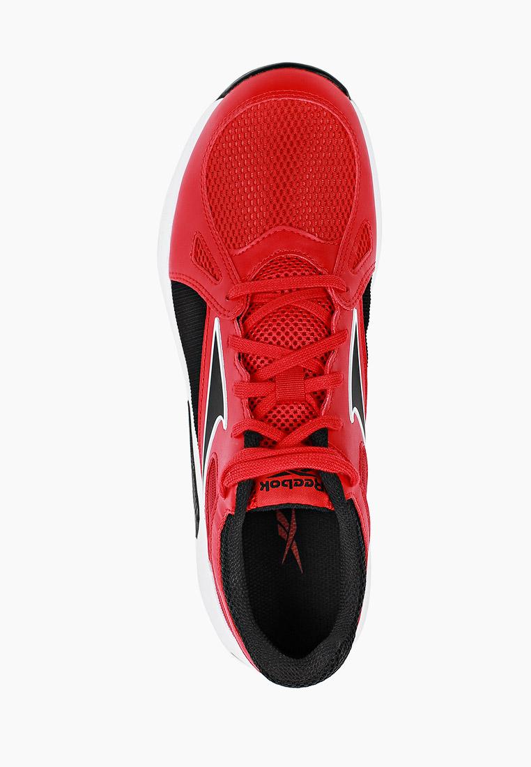 Мужские кроссовки Reebok (Рибок) FX1626: изображение 4