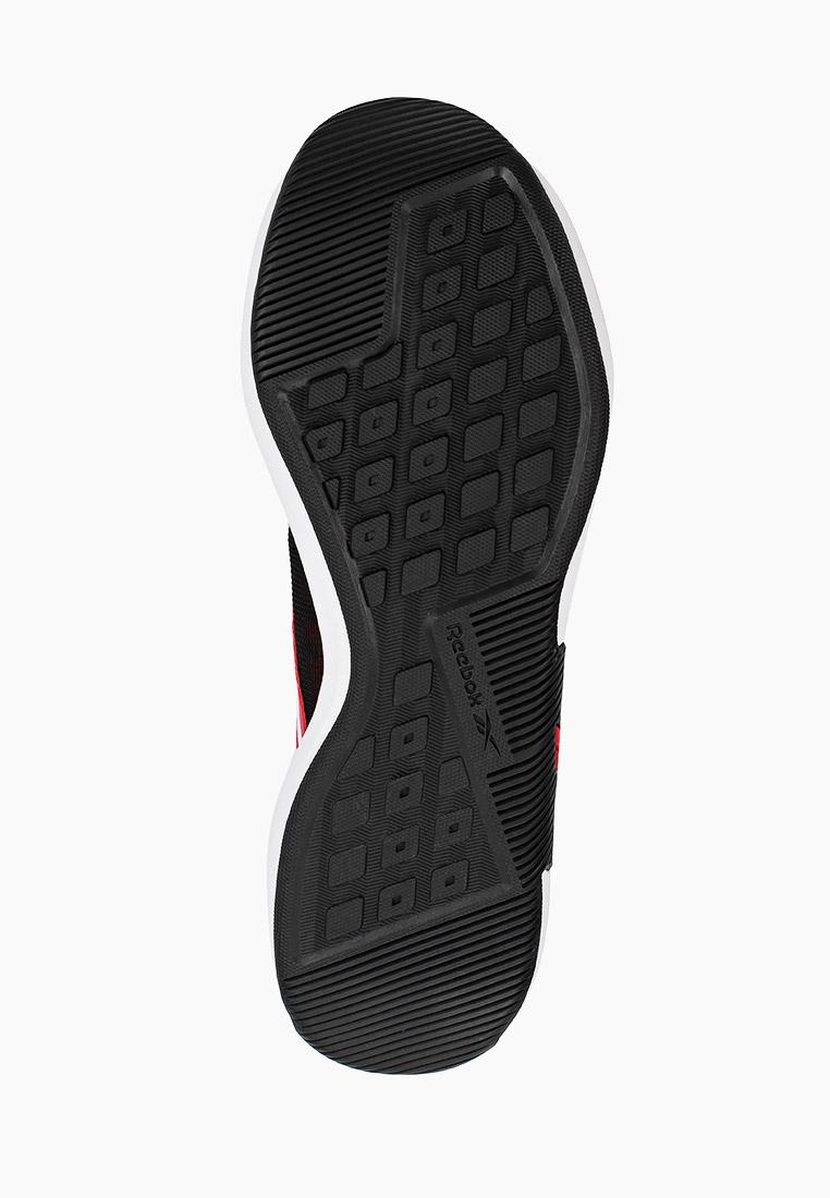 Мужские кроссовки Reebok (Рибок) FX1626: изображение 5