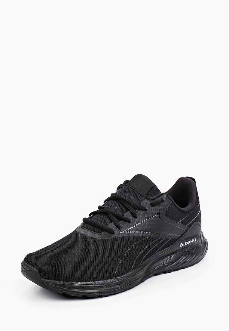 Мужские кроссовки Reebok (Рибок) FX1644: изображение 2