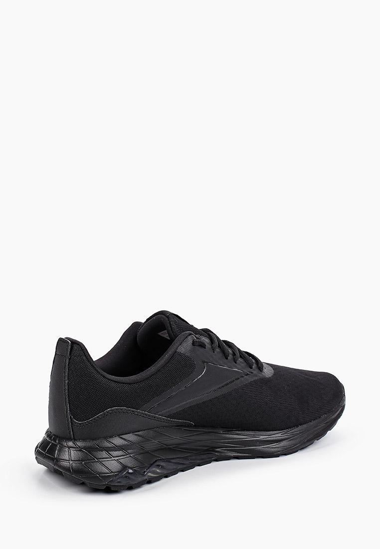 Мужские кроссовки Reebok (Рибок) FX1644: изображение 3