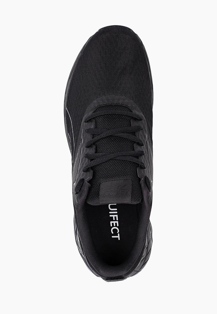 Мужские кроссовки Reebok (Рибок) FX1644: изображение 4