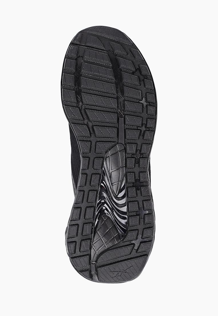 Мужские кроссовки Reebok (Рибок) FX1644: изображение 5