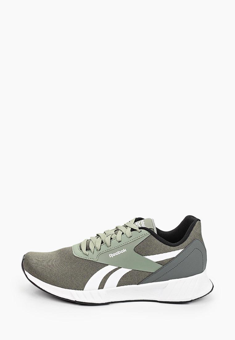 Мужские кроссовки Reebok (Рибок) FX1713: изображение 1