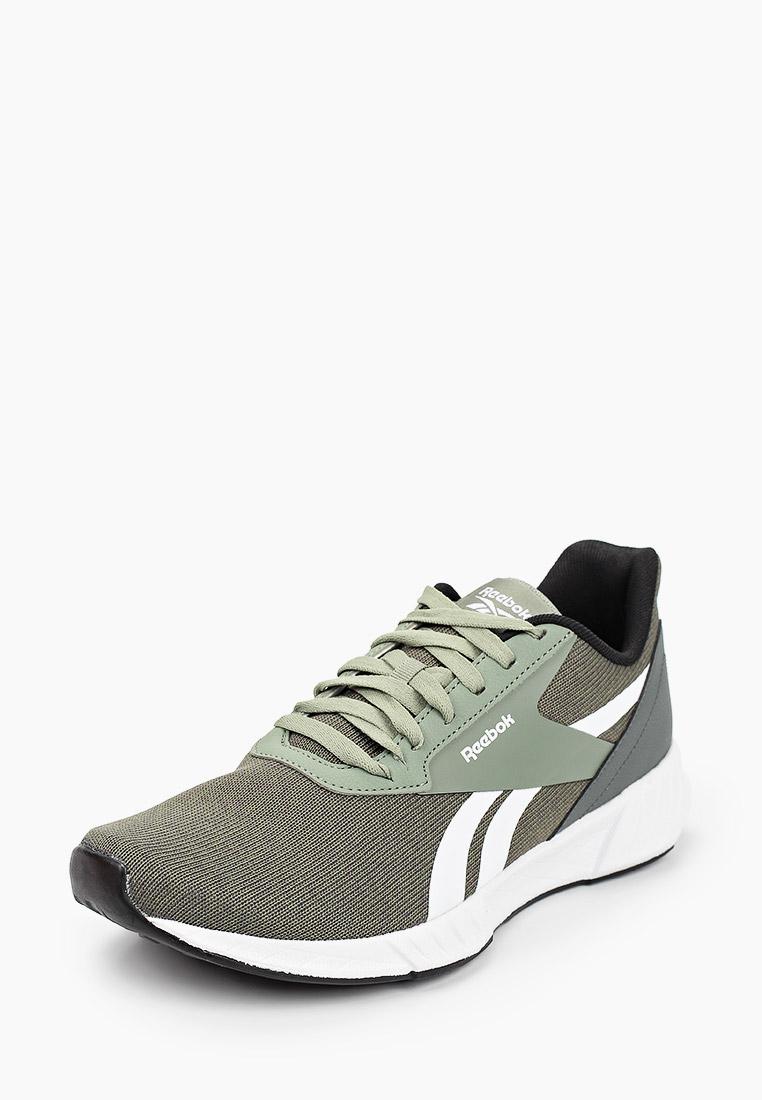 Мужские кроссовки Reebok (Рибок) FX1713: изображение 2