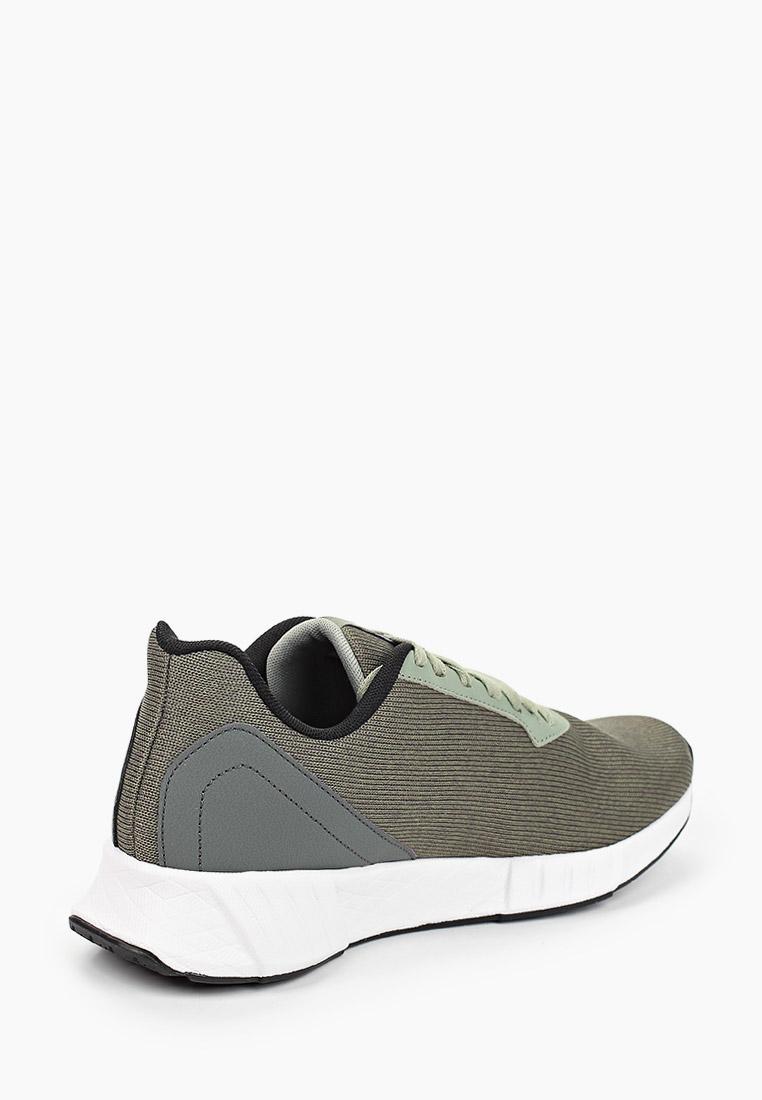Мужские кроссовки Reebok (Рибок) FX1713: изображение 3